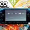 99Vidas 203 – PSP, o Playstation Portátil