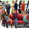 99Vidas 210 – The Sims