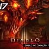 99Vidas 217 – Diablo
