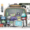 99Vidas 224 – Por que ainda jogamos videogames?