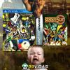 99Vidas 221 – 2-Pak: Persona 4 e Golden Sun