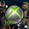 99Vidas 227 – Xbox 360