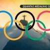 99Vidas 232 – Games de Jogos Olímpicos