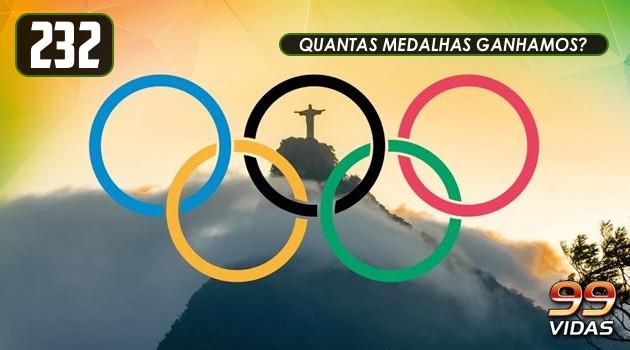 99Vidas 232 – Olimpíadas nos videogames