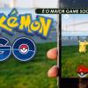 99Vidas 233 – #PokémonGO