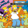 99Vidas 237 – Simpsons nos Games