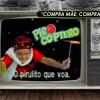 99Vidas 238 – Propagandas Anos 80 e 90
