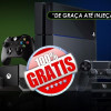 99Vidas 239 – Free-to-Play nos Consoles