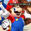 99Vidas 240 – O Poder da Música nos Games