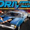 99Vidas 245 – Driver