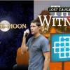 99Vidas 246 – 2-Pak: To The Moon e The Witness
