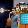 99Vidas 246 – 2-Pak: To The Moon e The Witness