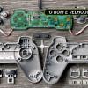 99Vidas 249 – Comprando Jogos e Videogames Antigos