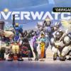 99Vidas 252 – Overwatch