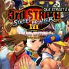 99Vidas 256 – Street Fighter III