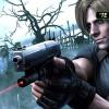 99Vidas 255 – Resident Evil 4