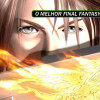 99Vidas 268 – Final Fantasy VIII