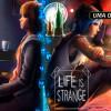 99Vidas 270 – Life is Strange