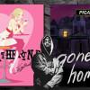 99Vidas 271 – 2-Pak: Catherine e Gone Home