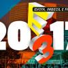 99Vidas 272 – E3 2017