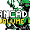 99Vidas 274 – Pancadão Vol. 8