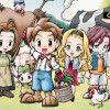 99Vidas 285 – Harvest Moon