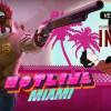 99Vidas 286 – 2-Pak: Hotline Miami e Inside