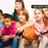 99Vidas 288 – Dia das Crianças… na visão dos véi