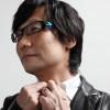 99Vidas 287 – Hideo Kojima