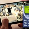99Vidas 292 – A evolução dos celulares e seus jogos