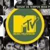 99Vidas 294 – MTV Brasil