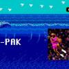 99Vidas 296 – 2-Pak: NBA Jam e Jogos de Verão (California Games)
