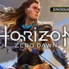 99Vidas 302 – Horizon Zero Dawn