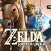 99Vidas 300 – The Legend of Zelda: Breath of the Wild