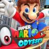 99Vidas 301 – Super Mario Odyssey