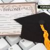 99Vidas 307 – Saindo da Escola e indo para a Faculdade