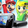 99Vidas 309 – WiiU