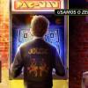 99Vidas 310 – 99Vidas: O Filme (ou Jogador Nº 1)