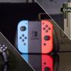 """99Vidas Zone 01 – """"Nova"""" Geração de Videogames"""