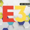 99Vidas 320 – E3 2018
