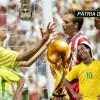 99Vidas 319 – Copa do Mundo