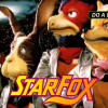 99Vidas 318 – Star Fox