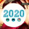 99Vidas 322 – Previsões para 2020
