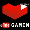 99Vidas 323 – Videogames no Youtube