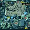 99Vidas 327 – Aventuras e Percalços da Vida Gamer