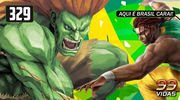 050548bd78 99Vidas – 99Vidas 329 – O Brasil Representado nos Games