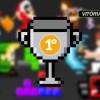 99Vidas 330 – O Melhor Videogame da História