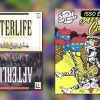 99Vidas 331 – 2-Pak: Afterlife e Alley Cat