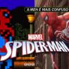 99Vidas 334 – Homem-Aranha nos Videogames
