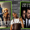 99Vidas 336 – 2-Pak: Brothers: A Tale of Two Sons e Late Shift